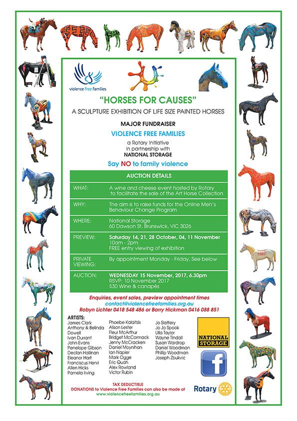 Art-Horse-Invite-W-Tindall1
