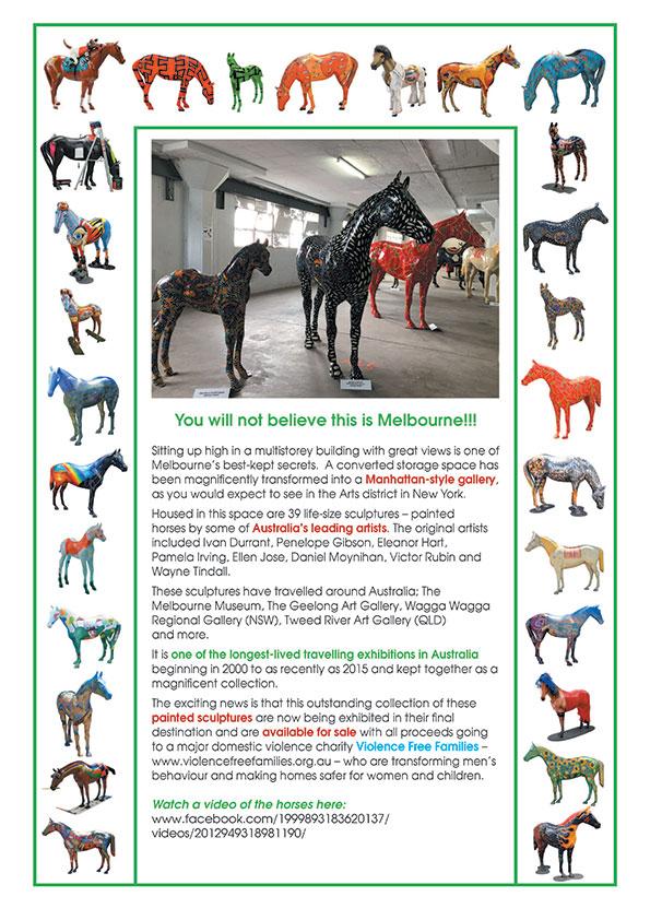 Art-Horse-Invite-WTindall2